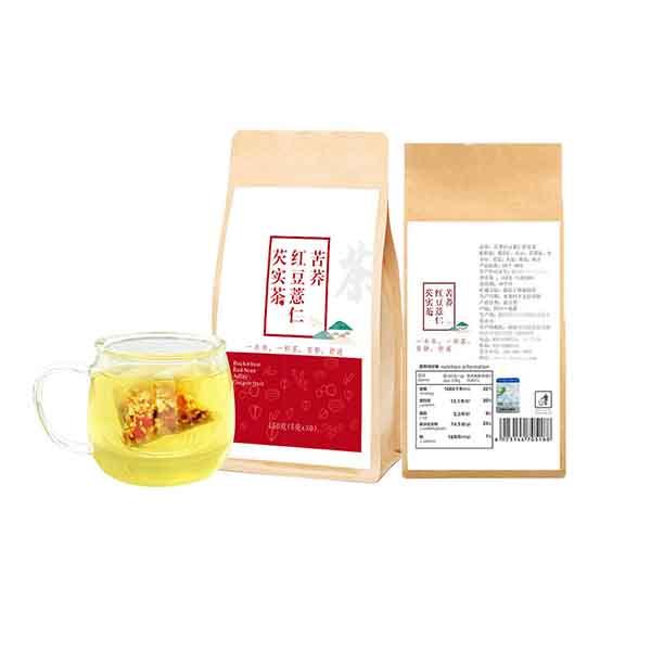 Protect the human spleen diuresis protein vitamins red beans detox tea for Eliminate puffiness swelling - 4uTea   4uTea.com