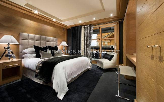Interior Design Serviced Apartments Furniture Designs  Hotel Furniture