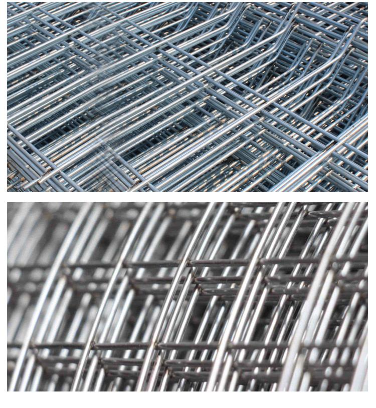 Migliore vendita di prodotti 2016 rete per recinzione saldati maglia di filo