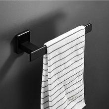 Стойка для полотенец, полка для ванной комнаты, полка для салфеток, бумажная Полка для полотенец, аксессуары для ванной комнаты, лаковая пов...(Китай)