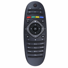 Universale Smart <span class=keywords><strong>TV</strong></span> Digitale di Controllo Remoto Dedicato di ricambio remote <span class=keywords><strong>Controller</strong></span> Per Phili ps <span class=keywords><strong>TV</strong></span>/DVD/AUX Telecomando