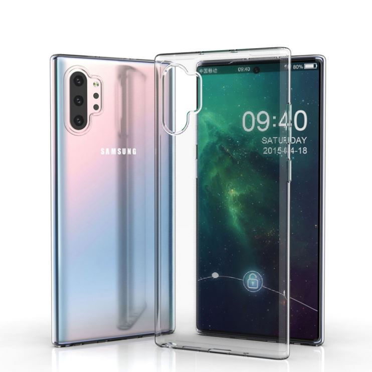New Products 0.5mm Ultra Thin Crystal Clear Transparent TPU Phone <strong>Case</strong> For <strong>Samsung</strong> Galaxy <strong>S6</strong> <strong>EDGE</strong>