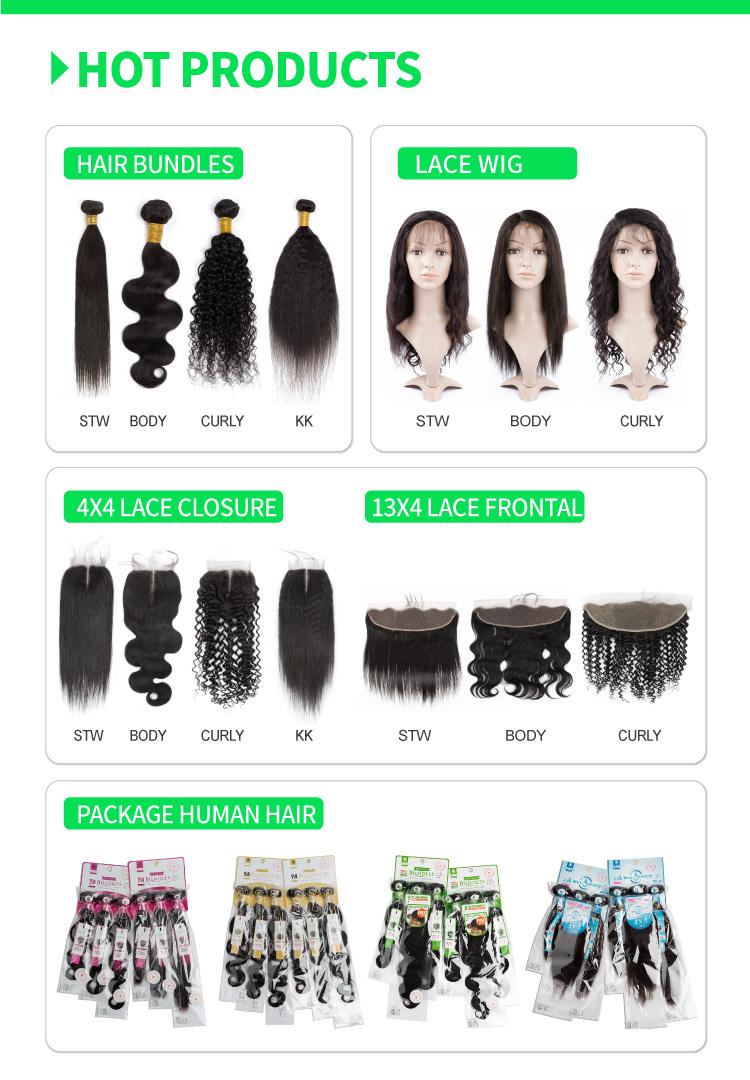 थोक काले बाल तीन बिदाई फीता बंद होने के प्राकृतिक बाल लाइन शरीर की लहर 4*4 वर्जिन पेरू बाल तीन बिदाई फीता क्लोजर