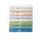 Towel Hand Hotel Quality Towels Bath Towel 100 Cotton Terry Fabric Hand Towel For Hotel Or Home