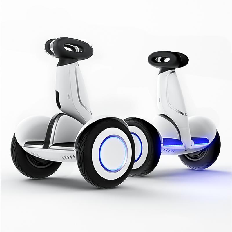 Smart Deux Roues UN Hoverboard Bluetooth Rapide Tableau D'équilibre Électrique Hover Automatique Balancier Scooter Électrique Scooter D'équilibre