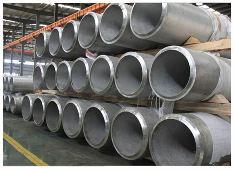 ขายร้อน ASTM AISI GB 304 สแตนเลสสตีลท่อใช้กันอย่างแพร่หลายในบนโต๊ะอาหาร,หม้อไอน้ำ, auto parts,การแพทย์