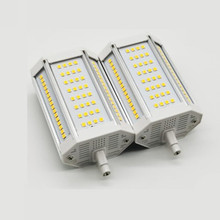 5000 Lumen LED Projektor 30W 118Mm <span class=keywords><strong>R7s</strong></span> LED