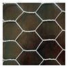 /product-detail/anping-hexagonal-mesh-hexagonal-chicken-wire-mesh-low-carbon-steel-hexagonal-wire-mesh-60781711321.html