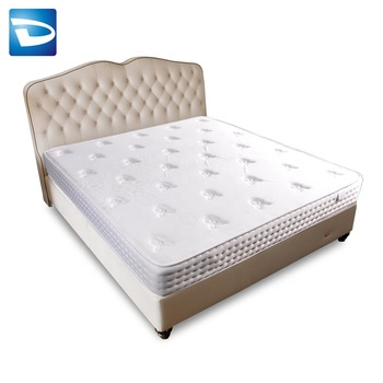 King size memory foam sleep easy elegant alibaba mattress