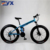 High quality snow bike wholesale folding Fat Bike/ adult Fat Tire bicycle Bike for sale/ Best price new Fat Wheel Mountain Bikes