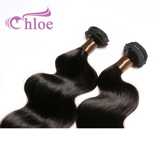 Chloe Good Texture Bless Crochet Braids With Human Malaysian Curly Hair Bids