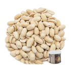 Hot selling new arrival fried peanuts with cheap price