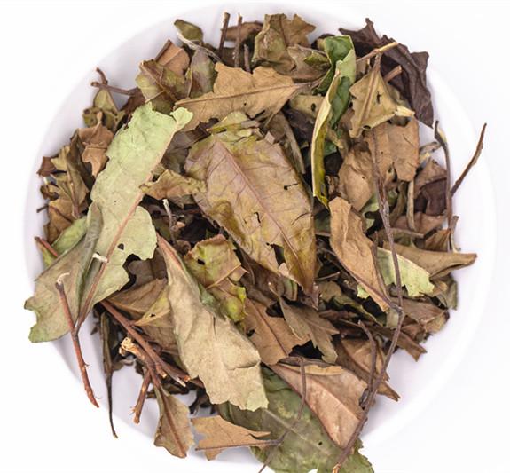 Chinese White Tea Special Hyson Health Care - 4uTea | 4uTea.com