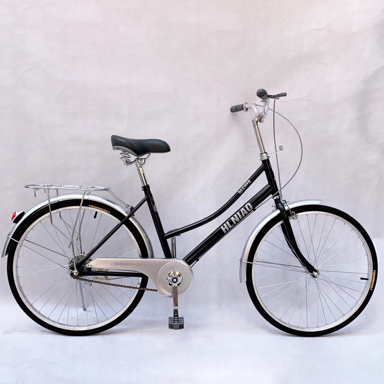 High quality 28 inch retro adult city bike bicycle for woman lady