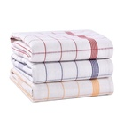 China Towel Kitchen Cotton Towels China Supplier Kitchen Tea Towel Set Printed Cotton Tea Towel Dish Towel Cleaning Cloth Kitchen Cloth Set Three-piece