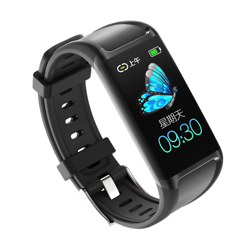 High Quality Smart Watch for Android and Apple <strong>Phone</strong> <strong>V1</strong> Pedometer Wristwatch Blood Pressure Fitness Watch