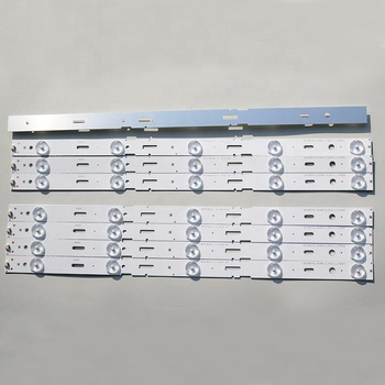 Suitable for led LCD TV 40VLE4421BF 40-lb-m520 SAMSUNG_2013ARC40_3228N1 backlight strip