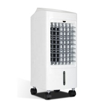 Floor Standing Air Conditioner Fan for Office