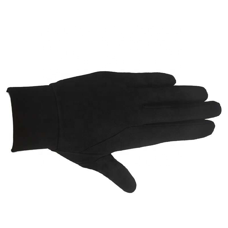 Cycling Gloves Bike Darevie Palm Leather Summer Gel Spring Style Finger Cool Outdoor Color Feature