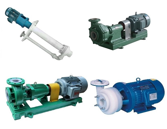 china s best pump supplier of metering pumps hastelloy b high pressure injection for material slurry