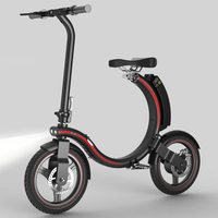 Suncycle low price electric bike city tire brush less motor adult electric bicycle
