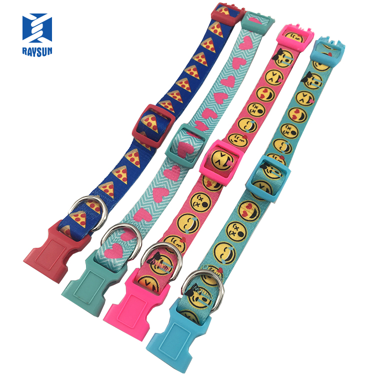 Manufacturer Wholesale Dog Leash Pet Accessories Trainer Collar Tactical Dog Leash