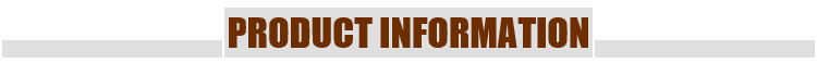 아마존 뜨거운 판매 공장 도매 고품질 천연 허브 향신료 그라인딩 도구 화강암 박격포와 유 봉