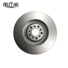 /product-detail/brake-disc-rotor-for-bentley-continental-gt-gtc-flying-spur-front-405mm-3c107112-3w0615301r-auto-parts-62012420702.html