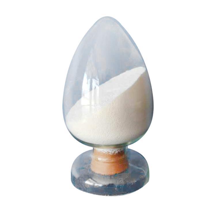 Halal certificate food collagen  fish powder collagen hydrolyzed fish collagen powder