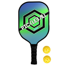 Amazon Hot Koop Tennis Paddle Pro Carbon Fiber Power Lite Pop Eva Schuim Strand Paddle Tennis Racchetta <span class=keywords><strong>Padel</strong></span>