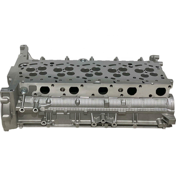 Hot Sale Engine Auto Parts For Ford Ranger 3.2L Cylinder Head BK3Z6049A / BK3Z-6049-A / BK3Z 6049 A