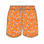 quick dry men beach shorts pants swim trunks board shorts bathing suit for mens