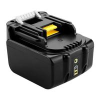 14.4v 3000mah replacement bl1430 battery for Makita power tools