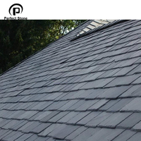 Rlate roof/china roofing slate/natural slate stone