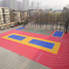 /product-detail/mingbang-supply-15mm-thickness-pp-outdoor-interlocking-sports-floor-basketball-floor-60413137437.html