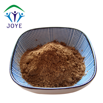 100% Natural Siberian Ginseng P.E. / Acanthopanax Extract with Total Eleutherosides B+E 0.8% 1% 1.2%
