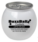 High quality BuzzBallz Cocktails Colada