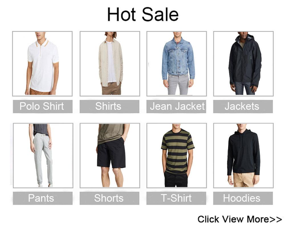 도매 남자 100% 코튼 긴 소매 커브 일반 흰색 까마귀 스웨터