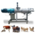 cow dung dewatering machine, cow dung drying machine