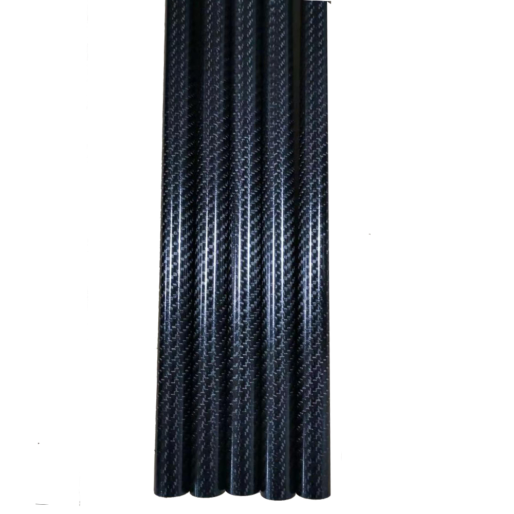 ID38mm <strong>carbon</strong> fiber tube,<strong>carbon</strong> tube