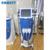stationary E-light ipl machine hair removal 650nm spectrum photorejuvenation