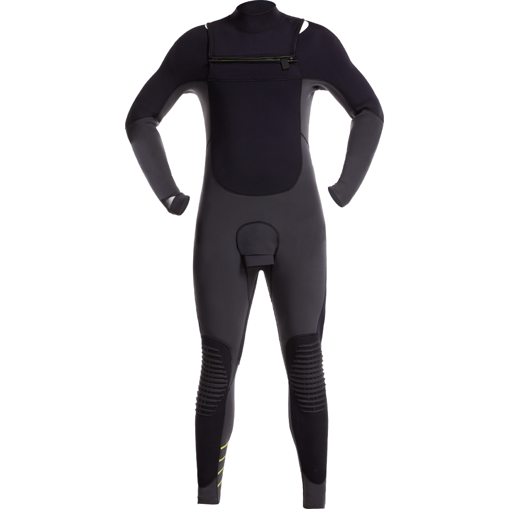 Hot sale waterproof wetsuit men one piece, OEM neoprene scuba diving diver suit surf wetsuit men one piece