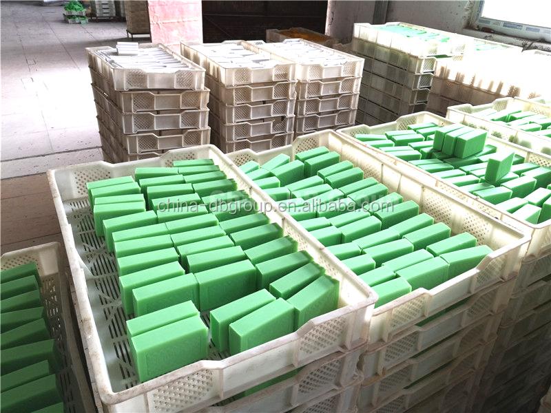 Китайский завод по производству мыла цена машины