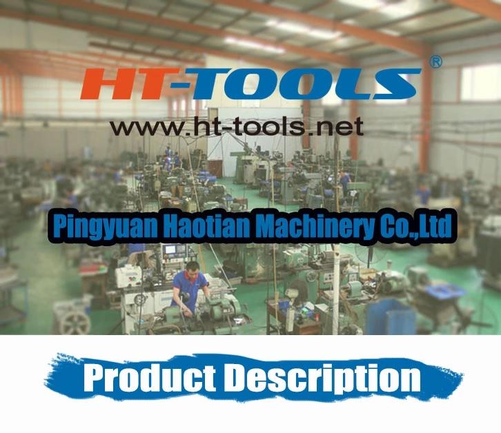 Drehmaschine 5C spannzange D1-6 D1-4 D1-3 D1-5 D1-4 D1-8 werkzeuge halter cnc fräsen maschine werkzeuge