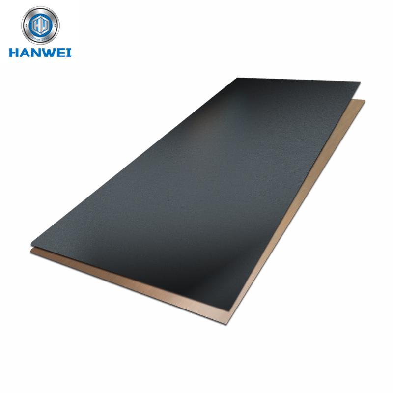 5052 6061 6063 6082 Anodize Aluminum Sheet Plate Price per kg