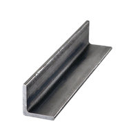 ZhenXiang slotted angel iron/ hot rolled angel steel/ MS angle l profile(90 angles) hot rolled equal or unequal steel