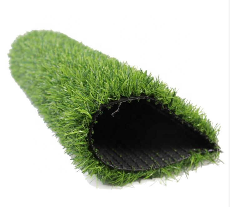 Artificial Grass <strong>Synthetic</strong> Fake <strong>Lawn</strong> Plastic Imitation <strong>Turf</strong> Olive Green