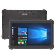 Fabrik Ruggedized Android Tablet 10,1 zoll fenster <span class=keywords><strong>xp</strong></span> tablet pc edition mit Ethernet Port beste tablet