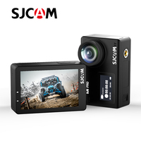 SJCAM digital cameras professional 4k cameras digital photographic digital product usb pc camera