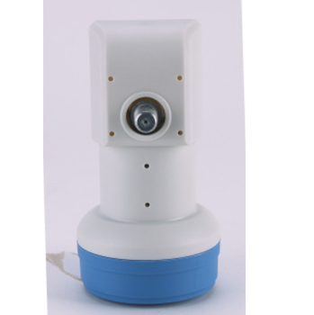 GECEN Tiger sat hd ku band universal single Best lnb Good price single lnbf GKF-2127